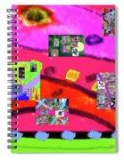 9-11-2015abcdefghijklmnopqrtuvwxyzabcde Spiral Notebook