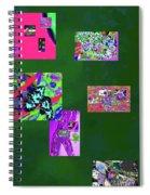 9-12-2015c Spiral Notebook