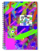 9-18-2015eabcdef Spiral Notebook