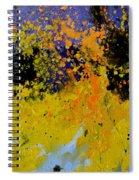 965632 Spiral Notebook
