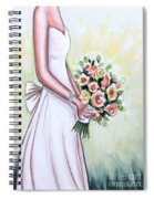 A Day To Remember Spiral Notebook