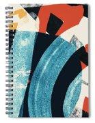 Aalto Spiral Notebook