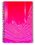 Ac-5-18 Spiral Notebook
