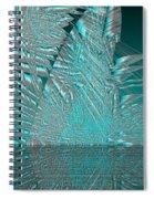 Ac-7-104-#rithmart Spiral Notebook
