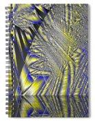 Ac-7-108-#rithmart Spiral Notebook