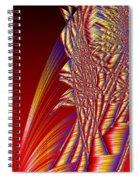Ac-7-110-#rithmart Spiral Notebook