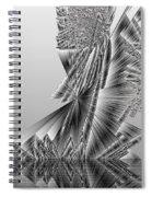 Ac-7-18-#rithmart Spiral Notebook