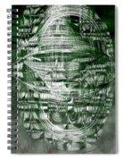 Ac-7-182-#rithmart Spiral Notebook
