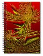 Ac-7-20-#rithmart Spiral Notebook