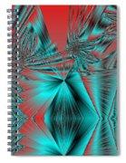 Ac-7-21-#rithmart Spiral Notebook