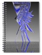 Ac-7-22-#rithmart Spiral Notebook