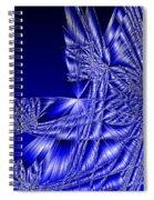 Ac-7-25-#rithmart Spiral Notebook