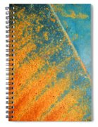 Afterthought Spiral Notebook