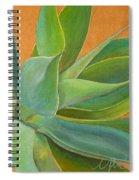 Aloha 1 Spiral Notebook