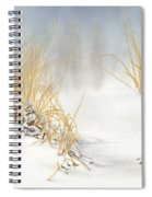 Are You Coming Or What? Spiral Notebook