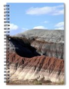Arizona 16 Spiral Notebook