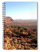 Arizona 19 Spiral Notebook