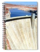 Arizona 20 Spiral Notebook