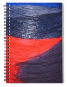 Awesome 2 Spiral Notebook