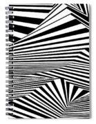 Awesomeness Spiral Notebook