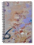 B-mail Spiral Notebook