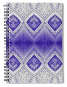 Be Agreeable Spiral Notebook