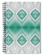 Be Generous Spiral Notebook