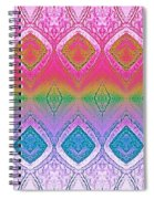 Be Whimsical  Spiral Notebook