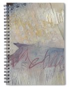 Before You Go Spiral Notebook