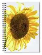 Being Neighborly -  Spiral Notebook