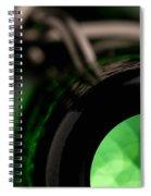 Best Beer Spiral Notebook