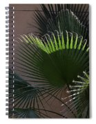 Biggest Fans Spiral Notebook