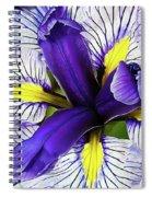 Boothbay Beauty Spiral Notebook