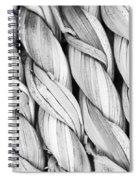 Bound Together Spiral Notebook