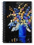 Bunch 451008 Spiral Notebook