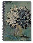 Bunch 451110 Spiral Notebook