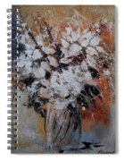 Bunch 45900140 Spiral Notebook