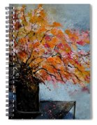 Bunch 51140 Spiral Notebook