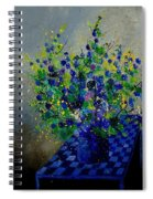 Bunch 9020 Spiral Notebook
