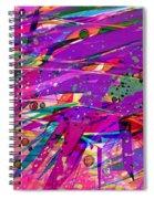But Hopeful Spiral Notebook