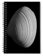 Bw13 Spiral Notebook