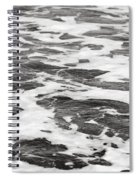 Bw5 Spiral Notebook