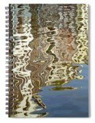 Canal House Reflections Spiral Notebook