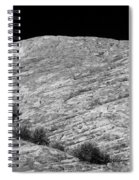 Capitol Reef 9701 Spiral Notebook