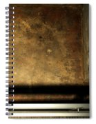 Carlton13 Spiral Notebook