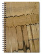 Cascade 1 Spiral Notebook