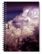 Cb1.45 Spiral Notebook