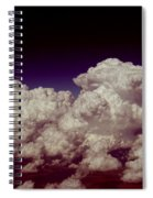 Cb1.5 Spiral Notebook