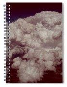 Cb1.7 Spiral Notebook