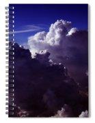Cb1.713 Spiral Notebook